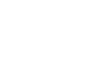 Client Enbridge