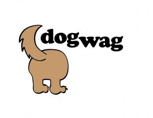Dogwag Logo