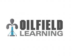 Oilfield Learning logo