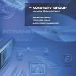 Mastery Catalog cover