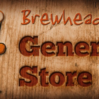 Brewhead General Store illustration