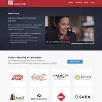 MasteryTCN page web design_03