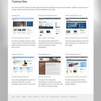 Masterytech sites web design